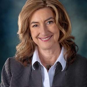 Colleen Starkloff